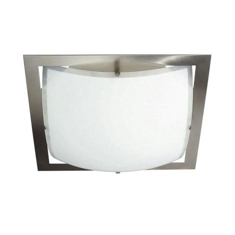 Massive 30012/17/10 - LED Plafoniera 1xE27/15,5W/230V