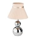 MW-LIGHT - Lampă de masă ELEGANCE 1xE14/40W/230V