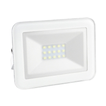 Nedes LF2121 - LED Proiector LED/10W/230V IP65
