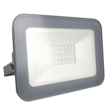 Nedes LF2222 - LED Proiector LED/20W/230V IP65
