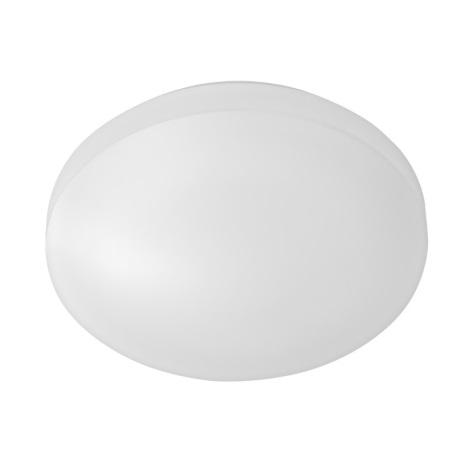 Opple FIMX 290/6500 - Lampa baie 1xG10q/22W/230V