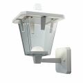 Osram - Aplică perete exterior LED ENDRURA 1xLED/10W/230V IP44