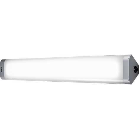 Osram - Lampă LED design minimalist LEDVANCE 1xLED/18W/230V