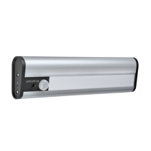 Osram - Lampă LED design minimalist LINEAR LED/1,4W/4,2V