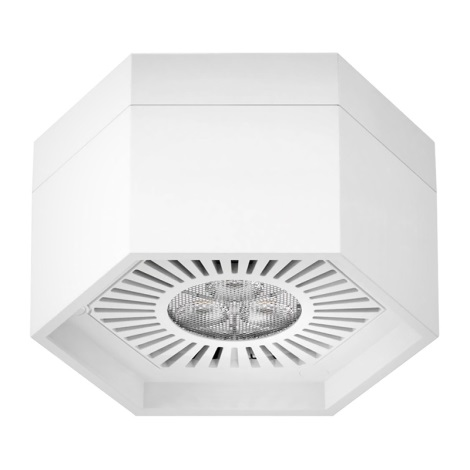 Osram - LED Plafonieră CEILING LED/4W/230V 3000K