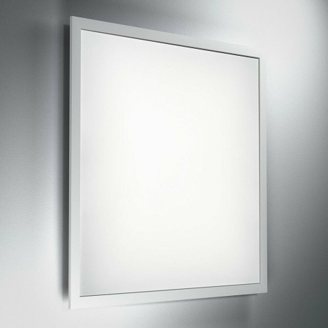 Osram - Panou LED PLANON PLUS LED/36W/230V