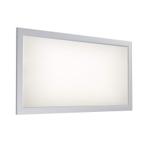 Osram - Panou LED PLANON PURE LED/15W/230V