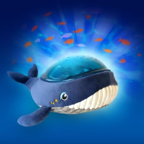 PABOBO - Proiector Aqua Dream 3xAA