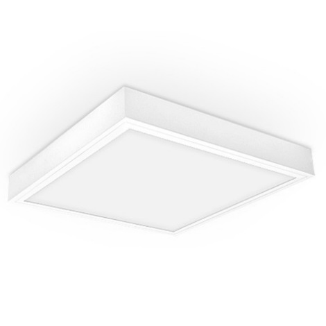 Panou aplicat baie LED OREGA N LINX 60 LED/50W/230V IP44 4000K