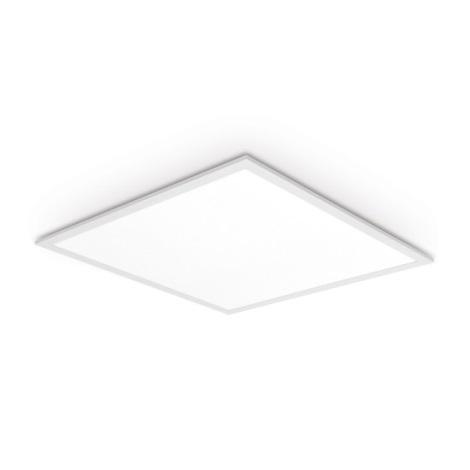 Panou încastrat LED XELENT 60 LED/50W/230V 4000K IP40