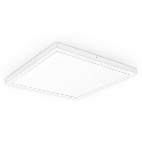 Panou LED aplicat XELENT 60 NT LED/40W/230V 4000K IP40