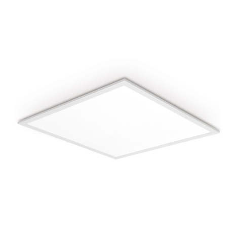 Panou LED incastrabill XELENT 60 LED/40W alba calda