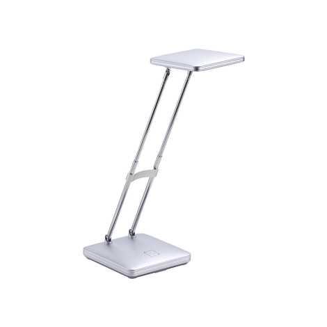 Paul Neuhaus 13623-55 - Lampă de masă LED KITALPHA LED/2,5W/230V