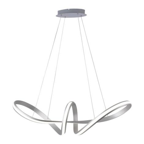 Paul Neuhaus 8292-55 - LED Lustră pe cablu dimmabilă MELINDA 1xLED/38W/230V