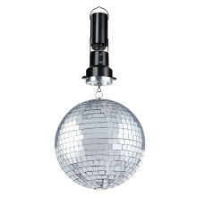 Paulmann 3575 - LED Glob disco