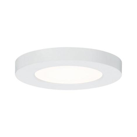 Paulmann 3726 - LED/12W Lampă încastrată PROMO 230V