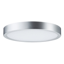 Paulmann 70390 - LED Plafonieră ORBIT LED/18,5W/230V