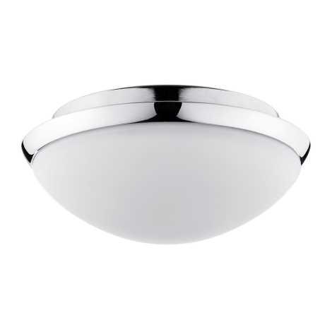 Paulmann 70465 - LED/11W IP44 Lampă baie cu senzor POLAR 230V