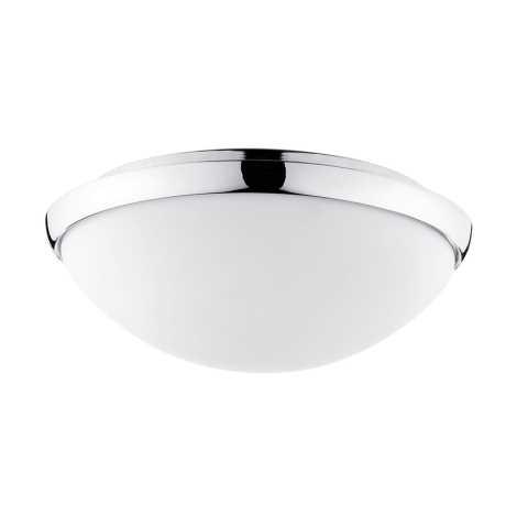 Paulmann 70466 - LED Lampa baie cu senzor POLAR LED/14W/230V