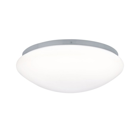 Paulmann 70724 - LED/9,5W IP44 Plafonieră baie cu senzor 230V
