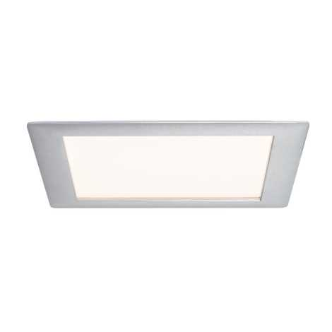 Paulmann 92614 - LED Lampă încastrată LED LIRO 1xLED/15W/230V