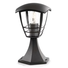 Philips 15382/30/16 - Lampa gradina MYGARDEN CREEK 1xE27/60W/230V