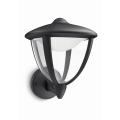 Philips 15470/30/16 - LED iluminat exterior ROBIN 1xLED/4,5W/230V
