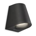 Philips 17287/30/16 - Corp de iluminat LED exterior MYGARDEN VIRGA 1xLED/3W/230V