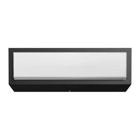 Philips 17354/93/P0 - Corp de iluminat perete exterior MYGARDEN STRATOSPHERE LED/4,5W
