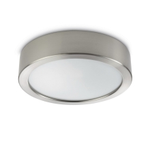 Philips 30821/17/16 - Plafonieră MYLIVING OCTAGON 1xE14/12W/230V