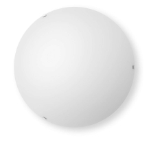 Philips 31141/67/16 - LED Plafoniera MYLIVING BALlant1xLED/22W/230V