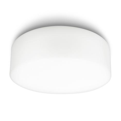 Philips 32081/31/16 - Lampa baie MYBATHROOM POOL 1xE27/20W/230V