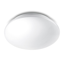 Philips 33369/31/X3 - Plafoniera MYLIVING MOIRE 1xLED/10W/230V
