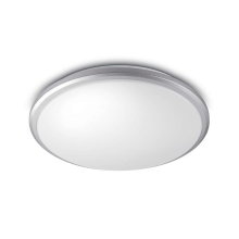 Philips 34346/87/P0 - LED lampa baie MYBATHROOM GUPPY LED/12W/230V