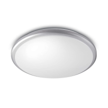 Philips 34347/87/P0 - LED lampa baie MYBATHROOM GUPPY LED/17W/230V