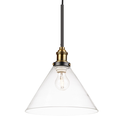 Philips 36159/60/PN - Lustra MYLIVING WESTBURRY 1xE27/60W/230V