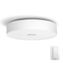 Philips 40340/31/P7 - Plafonieră LED dimmabilă FAIR HUE LED/39W/230V