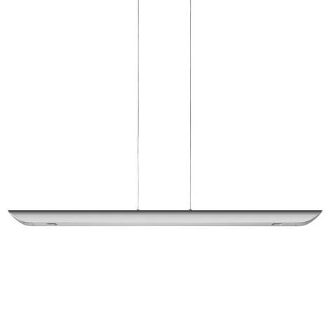 Philips 40747/48/16 - Lustră LED MYLIVING SELV 2xLED/6,5W/230V
