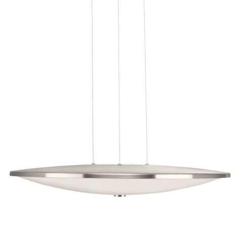 Philips 40901/17/16 - LED Corp de iluminat pendul MYLIVING ADOUR 6xLED/2,5W