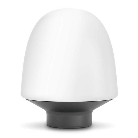 Philips 43282/56/16 - Lampa de masa LED INSTYLE TASSO 1xLED/3,5W/230V