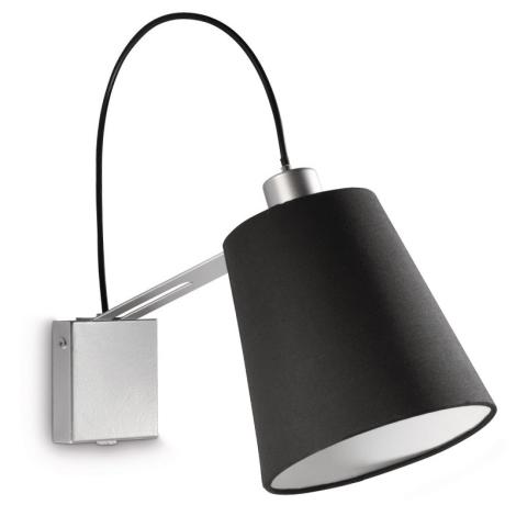 Philips 45568/48/16 - Corp de iluminat perete MYLIVING MOY 1xE14/42W/230V