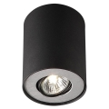 Philips 56330/30/PN - Lampa spot MYLIVING PILLAR 1xGU10/50W/230V