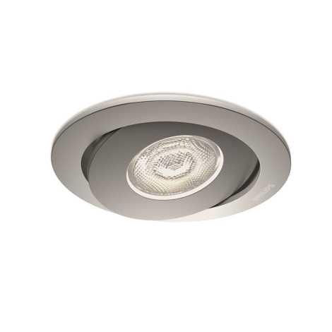 Philips 59180/48/16 - Corp de iluminat LED tavan fals ASTEROPE 1xLED/4,5W/230V