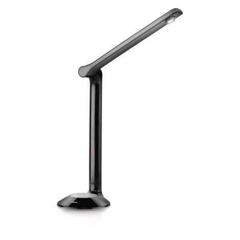 Philips 67424/30/26 - LED Lampa de masa EYECARE LAMINA LED/3W