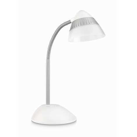 Philips 70023/31/16 - Lampa de masa LED CAP 1xLED/4,5W/230V