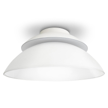 Philips 71201/31/PH - Plafonieră dimmabilă HUE BEYOND 4xLED/4,5W/230V
