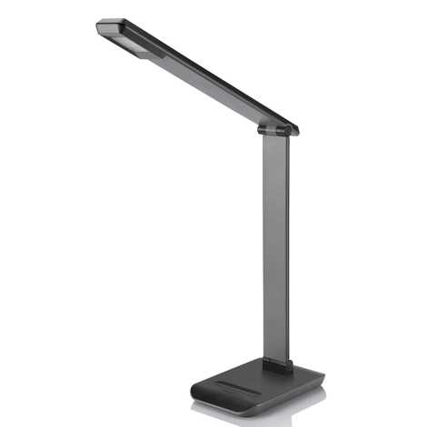 Philips 71665/30/16 - Lampa de masa LED CRANE 1xLED/4W/100 - 240V