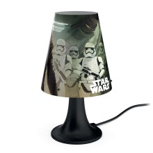 Philips 71795/30/P0 - LED lampa pentru copii DISNEY STAR WARS LED/2,3W/230V