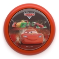 Philips 71924/32/16 - LED Lampă copii cu touch DISNEY CARS LED/0,3W/2xAAA