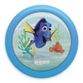 Philips 71924/35/P0 - LED Lampă cu touch copii FINDING DORY LED/0,3W/2xAAA
